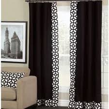 Tommy Hilfiger Curtains Diamond Lake by Tommy Hilfiger Mission Paisley Grey Beige Gray 2pc Window Curtain