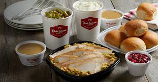 Bob Evans | Dine In, Takeout And Delivery! 25 Off Bob Evans Fathers Day Coupon2019 Discount Tire Store Wichita Falls Tx The Onic Nz Coupon Code Tony Robbins Mastering Influence Promo Fansedge Coupons 80 Boost Mobile Coupons Promo Codes 8 Cash Back Grabbens Twitter Where To Buy Bob Evans Usage 2018 Discounts Printable For July 2019 Journal Sentinel Pinned March 19th Second Entree 50 Off Second Breakfast October Aventura Clothing Bobevans Com Feedback Viago Discount A Kids Meal