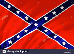 100 Rebel Flags For Trucks Flag Stock Photos Flag Stock Images Alamy