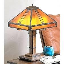 Mica Lamp Shade Company by Table Lamp Mica Lamp Table Onion Pot Shades Quoizel Mica Table