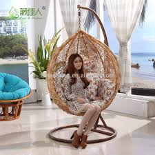 moderne wohnzimmer stühle innen rattan schaukel stuhl für wohnzimmer buy rattan schaukel rattan stuhl innen schaukeln für wohnzimmer product on