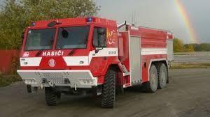 The Ten Most Badass Fire Trucks Large Toy Fire Engines Wwwtopsimagescom 1pcs Truck Engine Vehicle Model Ladder Children Car Assembling Large Fire Truck Toy Cars Multi Functional Buy Csl 132110 Sound And Light Version Of Alloy Amazing Dickie Toys Large Fire Engine Toy With Lights And Sounds 2 X Rescue Extinguisher Toys Tools Big Tonka Trucks Related Keywords Suggestions Tubelox Deluxe 220 Set Tubeloxcom Wooden Amishmade Amishtoyboxcom Iplay Ilearn Shooting Water Lights N Sound 16 With Expandable Bump Kids Folding Ottoman Storage Seat Box Down