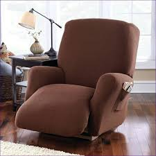 Living Room Chair Arm Covers by Leather Recliner Chair Arm Covers Innovative Couch Sofa Wooden