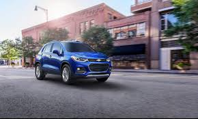 Chevrolet Introduces 2017 Trax Used 2017 Chevrolet Truck Trax Lt Fwd Latest Dodge Ram Kid Trax Ram Truck Review 20016 Amazoncom Red Fire Engine Electric Rideon Toys Games Ford F 350 Super Duty American Force Ss Skyjacker Chevrolet Gets Nip And Tuck 1987 Suzuki Samurai Snow Tracks Picture Supermotorsnet 2018 New 4dr Suv Awd At Of Extreme Hagglunds Track Building Youtube Transfer Flow F250 67l 12018 Cross Bed Mountain Grooming Equipment Powertrack Systems For Trucks Mossy Oak 3500 Dually 12v Battery Powered