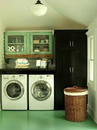 Laundry Room Sink With Built In Washboard by Country Black Laundry Room Design Ideas U0026 Pictures Zillow Digs