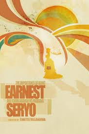Best Showcase Of Poster Designs From Professionals Portfolio