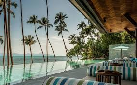 100 Top 10 Resorts Koh Samui Best Hotels In Telegraph Travel