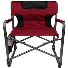 Ozark Trail XXL Folding Padded Director Chair With Side Table, Red ... Camping Chairs Extensive Range Of Folding Tentworld The Best Beach Chair In 2019 Business Insider Quik Shade 150239ds Heavy Duty Chair Gray Amazonca Sports Outdoors Dam Foldable Chair With Padded Back And 2 Cup Holders Fishingmart For Tall People Living Products Bl Station Small Round Padded Stylish High Quality By Expand Fniture Outdoor At Best Prices Sri Lanka Darazlk Oversized Beach Great Events Rentals Calgary