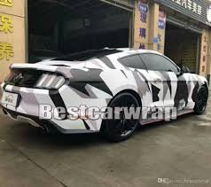 2018 Large Pixed Camo Vinyl Wrap Full Car Wrapping Acrtic Black ... Buy Camouflage Car Wrap And Get Free Shipping On Aliexpresscom Eric The Designer Truck Wraps Vehicle Wrap And Installer Take Few Minutes To Browse Our Vehicle Gallery We Hope You Camo Cenla Signs Amazoncom Metro Series Urban Purple Large Digital Camouflage Car Wrapping Prices Quotes Local Wrappers Texas Motworx Raptor City Fort Worth Dallas Looking For A Or Red Trucks Paint My Accsories