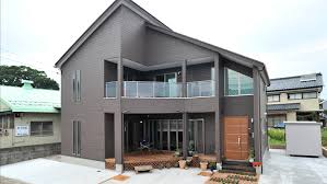 Style Home by 福井で新築住宅を建てるなら 福井住宅総合館