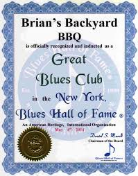 Local_Blues_Talent_of_New_York_Middleton_NY_Brians_Backyard_BBQ_Great_Blues_Club_5-4-14WEB.jpg Blues Hall Of Fame Great Bars New York Includes Barn Blog Page 3 The Cats Black Oak Arkansas Jim Dandy Brians Backyard Bbq Musicfest 2016 Tony Martin Live At Brians Backyard Youtube Gallery Thieves Of Sunrise Middletown Concert Tickets Idk Media Tkg Lance Lopez 31613 Inductions 05 Derek St Holmes At Presents Johnny Winter Memorial Gary Hoey