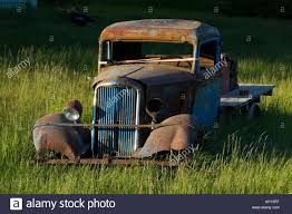 Antique Truck Stock Photos & Antique Truck Stock Images - Alamy Chevy Antique Truck Top Car Reviews 2019 20 Transport Stock Picture I2644223 At Featurepics Old Farm Wallpaper 1906x1367px The Past Roars To Life Show Daily Gazette Club Of Americas 38th National Meet In Macungie Pa Of America Tankertruck 1931 Ford Model A Classiccarscom Journal Promotional Trucks Appoiment Calendars With Custom
