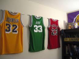 Soccer Themed Bedroom Photography by Best 25 Boys Basketball Room Ideas On Pinterest Basketball Room