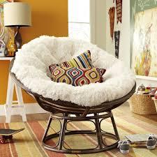 Double Papasan Chair World Market by Shaggy Sand Papasan Cushion Pier 1 Imports