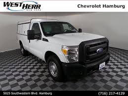 Used 2011 Ford F250 For Sale In WNY West Herr Auto Group Westherr Competitors Revenue And Employees Owler Company Profile Featured Used Vehicles Near Buffalo At West Herr Dodge Serving Ram Dealership Wiamsville Ny Ford Of Rochester New 2018 2019 Car Truck Premier Cars And Trucks Beautiful Kia Orchard Park Ny Read Chevrolet Seneca Subaru 2016 Unique Hamburg Deer_specials Home Facebook Inspirational Ford Cstruction Gallery Image 2011 F250 For Sale In Wny Auto Group