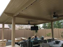 Alumawood Patio Covers Reno Nv by Patio Covers Archives Page 2 Of 10 Royal Covers Of Arizona