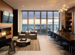 100 Seattle Penthouses Ever Wonder What Life Is Like One Minute From Pike Place