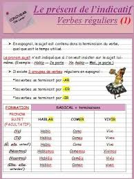 134 best espagnol images on school language