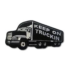 Embroidered Keep On Trucking Iron On Sew On Patch – PATCHERS Masculine Bold Trucking Company Logo Design For Iron Horse Freight Ss Inc Home Facebook Jose Ruiz Project Codinator Beemac Llc Linkedin Mud Ranch The Most Awesome Time You Can Have Offroad Hawk Ironhorse Rources Roelofsen Trucks Dale Bouma Employment With
