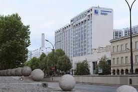 siege banque populaire rives de questions d entretiens chez bred banque populaire glassdoor fr
