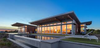 100 Atlanta Contemporary Homes For Sale Stillwater Dwellings HighEnd Modern Prefab Home Architects