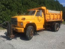 1994 Ford F700 Dump Truck Online Government Auctions Of Government ... Ford Classic Trucks For Sale Classics On Autotrader 2000 Chevy Utility Truck Online Government Auctions Of Home Peterbilt Of Wyoming Am Fleet Service 1999 F550 Dump Plumbing Contractor Auction Mckeesport Pa Pladelphia Public Saturday June 7th 2014 Selling Roofing Liquidation Evans City Past John Carl Company 309 Chestnut Street 2fzacfdc34an01464 2004 White Sterling Truck Acterra In Auction Change Tractor Trucks Cars Tools Houser Auctioneers Wjtl Fm 903 Christ Community Musicquarter Gage