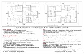 0 Luxury Floor Plan For Feng Shui - House And Floor Plan   House ... Feng Shui Home Design Ideas Decorating 2017 Iron Blog Russell Simmons Yoga Friendly Video Hgtv Outstanding House Plans Gallery Best Idea Home Design Fniture Homes Designs Resultsmdceuticalscom Interior Nice Lovely Under Awesome Contemporary 7 Tips For A Good Floor Plan Flooring Simple 25 Shui Tips Ideas On Pinterest Bedroom Fung