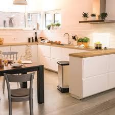 küche tipps ideen zur planung einrichtung obi