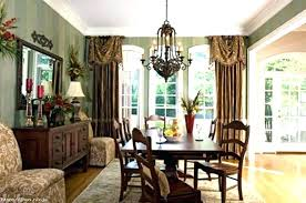 New Room Ideas Non Traditional Dining Great Modern