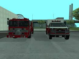 My Ambulance And Firetruck Mods :D Pierce Lafd Firetruck Gta5modscom Mods Gta Iv Galleries Lcpdfrcom Lcfdny 15th Day With The Fire Department Engine 233 Patriot Wiki Fandom Powered By Wikia Cars For Replacement Fire Truck 4 Page 2 Fptgp Sapeurs Pompiers Firetruck Download Cfgfactory My Ambulance And Mods D Australian Scania Engines Nws Pc Games Youtube Ladder Truck For Gta Iv Best 2018