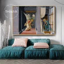 1 stück berühmte kunstwerke joan miro moderne wand kunst poster für wohnzimmer hd spray leinwand öl gemälde hause decor bilder