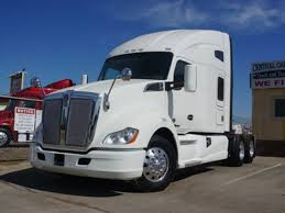 100 Straight Trucks For Sale With Sleeper KENWORTH TRUCKS FOR SALE IN CA