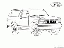 Coloring Pages Ford Trucks Gallery | Coloring For Kids 2018 Printable Truck Coloring Pages Free Library 11 Bokamosoafricaorg Monster Jam Zombie Coloring Page For Kids Transportation To Print Ataquecombinado Trucks Color Prting Bigfoot Page 13 Elegant Hgbcnhorg Fire New Engine Save Pick Up Dump For Kids Maxd Best Of Batman Swat