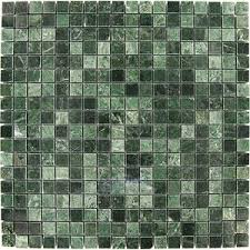 cooltiles offers clear view tiles cv 52151 home tile small
