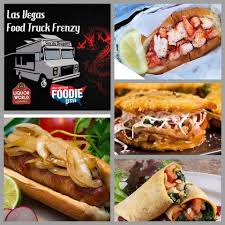 Sincity Dragons Food Truck Frenzy! •FREE... - Great American Foodie ... Trucknyaki Food Truck Wrap Geckowraps Las Vegas Vehicle Wraps A Wall Of Taco Trucks Is Going Up Outside Trump Eater Foodie Fest With White Castle Continues At Silverton Handy Guide To In Truck And Sticky Iggys Roaming Hunger How Start A Nv Best 2018 Again Fusion Beastro 360 Dragon Grille On Twitter Setting Up Iheartradio Festival Vip Near 2_b Findlay North Volkswagen For Sale Online