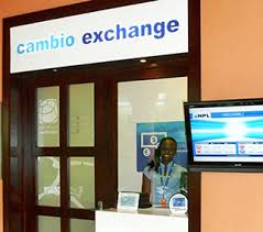 bureau de changes currency and foreign exchange global exchange
