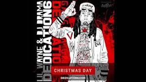 No Ceilings 2 Mixtape Download Datpiff by Lil Wayne Menace 2 Society Ft Gudda Gudda Dedication 6