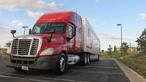 Senwaxa: First Year Anniversary With Crete Carrier List Of Questions To Ask A Recruiter Page 1 Ckingtruth Forum Pride Transports Driver Orientation Cool Trucks People Knight Refrigerated Awesome C R England Cr 53 Dry Freight Cr Trucking Blog Safe Driving Tips More Shell Hook Up On Lng Fuel Agreement Crst Complaints Best Truck 2018 Companies Salt Lake City Utah About Diesel Driver Traing School To Pay 6300 Truckers 235m In Back Pay Reform Schneider Jb Hunt Swift Wner Locations