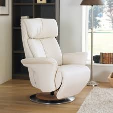 möbel hubacher magasin de meubles à rothrist heures d