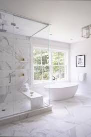 350 beautiful master bathrooms ideas in 2021 beautiful