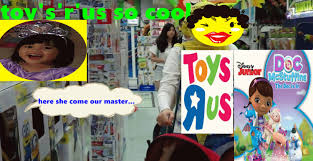 Toys R Us Art Master by Fazqia Toys U0027r U0027us Harbour City Ocean Terminal Hongkong Youtube