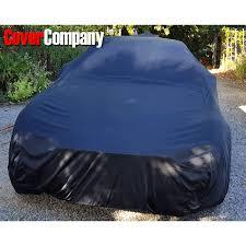 housse si e voiture housse voiture pour maserati bienvenue sur cover company