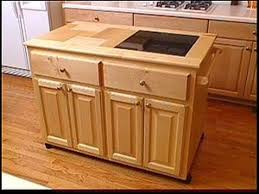 Inexpensive Kitchen Island Ideas by Kitchen Cabinets Awesome Makeovers Design And Amazing Cheap