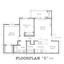 Bedroom Dimensions Standard Room Sizes Architecture