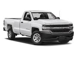 New Chevrolet Silverado 1500 In Vallejo | Team Chevrolet Chevrolet And Gmc Slap Hood Scoops On Heavy Duty Trucks 2019 Silverado 1500 First Look Review A Truck For 2016 Z71 53l 8speed Automatic Test 2014 High Country Sierra Denali 62 Kelley Blue Book Information Find A 2018 Sale In Cocoa Florida At 2006 Used Lt The Internet Car Lot Preowned 2015 Crew Cab Blair Chevy How Big Thirsty Pickup Gets More Fuelefficient Drive Trend Introduces Realtree Edition
