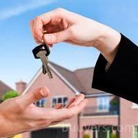 cabinet occitan st gaudens top 24 des agences immobilières à gaudens 31800