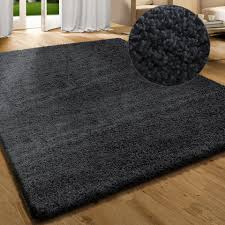 hochflor teppich prestige floordirekt rechteckig höhe 30 mm flauschig kaufen otto