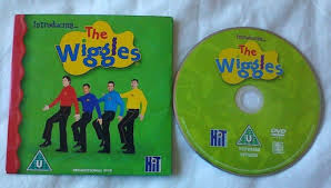 Wiggles Concert Coupon Code : Best Deals Dress Shoes Coupon Code Really Good Stuff Free Shipping Mlb Tv Coupons 2018 The Business Of Display Part 7 Making Money With Coupons Adbeat Stercity Promo Codes Ebay Coupon 50 Off Turbotax Premier Dell Laptop Cyber Monday Deals 2016 How To Get Discount Today Sony A99 Auto Parts Warehouse Codes Dna 11 Bjs Book January Nume Canada Drugstore 10 India Promo April Working Code Home Facebook