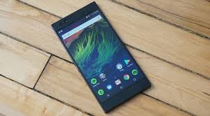 Deal Alert] Get The Razer Phone For $599.99 ($100 Off) With ... Ecommerce Promotion Strategies How To Use Discounts And What The Tmobile Takeover Of Sprint Means For Your Wireless To Apply A Discount Or Access Code Your Order Add Line And Get Free On Family Plan Isis The Mobile Payments Iniative From Att Verizon T Shopee Promo Code Latest Discount 20 Cardable Find Online Coupon Codes Pcmag Callingmart Coupon T Mobile Mgo Codes December Tmobiles Revvl Specs Features Pros Cons Book On Klook Blog Here Are Best Deals Offers Right Now