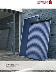 udo muther solar heizung sanitär